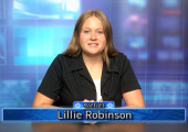 Saugus News Network, 9-21-21
