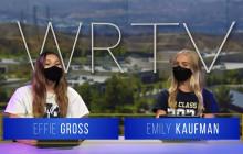 West Ranch TV, 9-2-2021