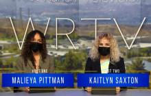 West Ranch TV, 9-7-2021