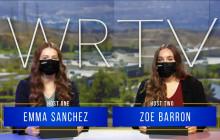West Ranch TV, 9-14-2021
