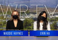 West Ranch TV, 9-20-2021