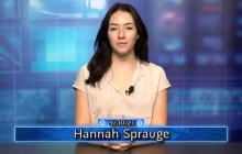 Saugus News Network, 9-30-21