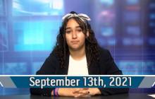 Saugus News Network, 9-13-21