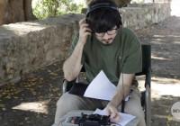 Meet Soundcheck's Editor Luis Villa