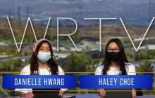 West Ranch TV, 9-10-2021