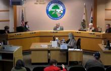 Santa Clarita City Council Meeting from Tuesday, Oct. 26, 2021