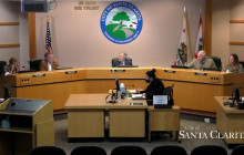 Planning Commission Meeting – October 19, 2021