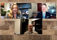 SCVTV's Community Corner: New Sheriff's Station Updates