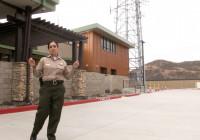 SCVTV's Community Corner: Tour of Sheriff's Station
