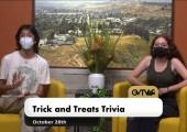 Golden Valley TV, 10-22-2021