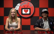 Hart TV, 10-07-21 | Friday Show
