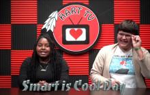 Hart TV, 10-22-21 | Friday Show