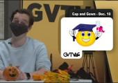 Golden Valley Television, 10-25-21