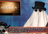 Saugus News Network, 10-25-21