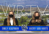 West Ranch TV, 10-25-21