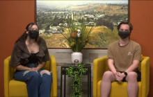 Golden Valley TV, 10-06-2021