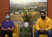 Golden Valley TV, 10-19-2021