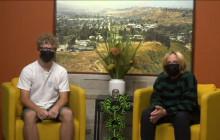 Golden Valley TV, 10-14-2021
