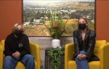 Golden Valley TV, 10-20-2021