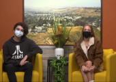 Golden Valley TV, 10-21-2021