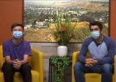 Golden Valley TV, 10-27-2021