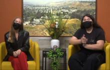 Golden Valley TV, 10-07-2021