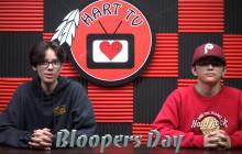 Hart TV, 10-06-21 | Bloopers Day