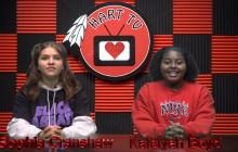 Hart TV, 10-11-21   Heroes Day