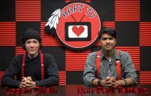 Hart TV, 10-20-21 | Suspenders Day