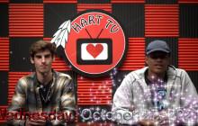 Hart TV, 10-27-21 | Black Cat Day