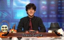 Saugus News Network, 10-12-21