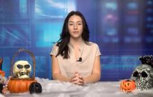 Saugus News Network, 10-14-21