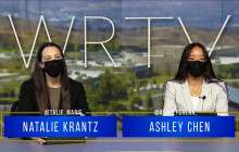 West Ranch TV, 10-19-2021