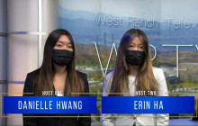 West Ranch TV, 10-21-2021