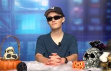 Saugus News Network, 10-15-21