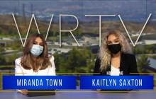 West Ranch TV, 10-01-2021