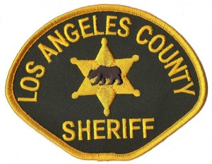 lasdsheriffpatchbadge