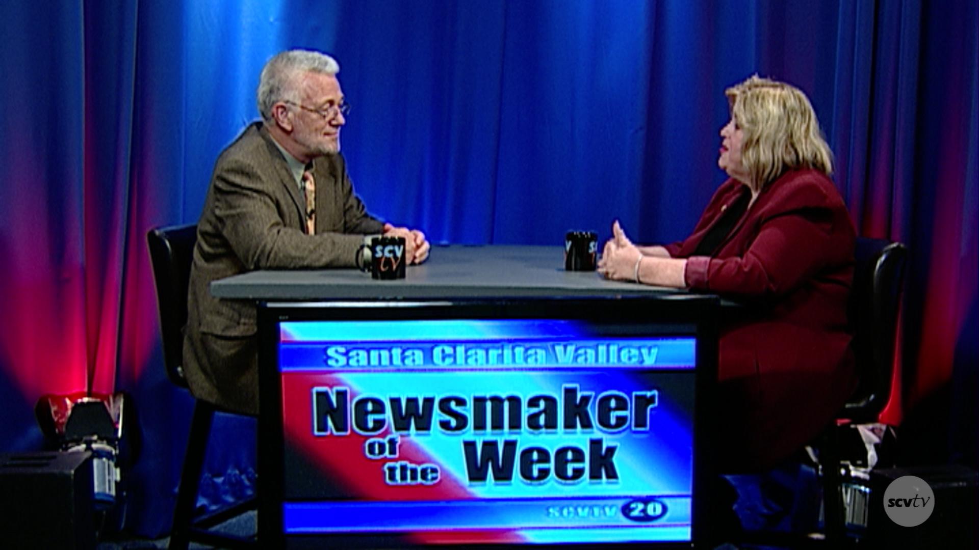 scvtv com newsmaker of the week donna deutchman ceo of habitat